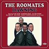 Dawning by The Roomates (2012-05-08)
