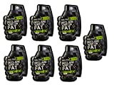 Grenade Black Ops Weight Management Capsules - Pack of 28 Capsules