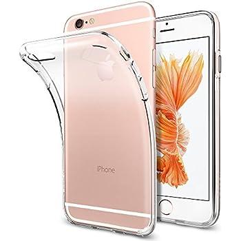 coque tpu iphone 6