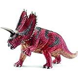 Schleich - Figura Pentaceratops (14531)