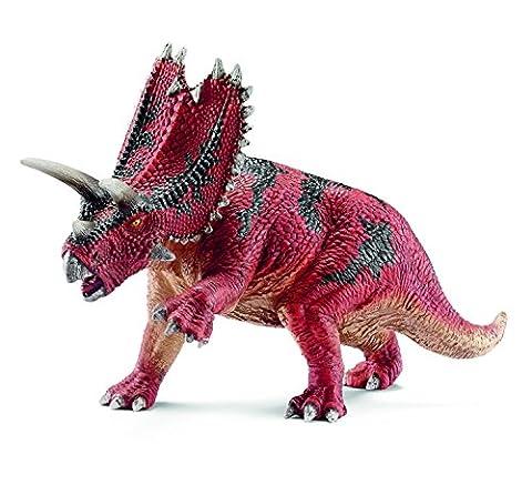 Schleich - 14531 - Figurine - Pentaceratops
