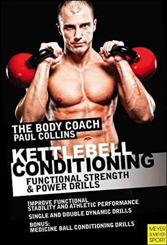 kettlebell-conditioning-4-phase-bodybell-training-system-with-australias-body-coach