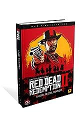 Descargar gratis Red Dead Redemption 2 - La Guía Completa Oficial: Edición Estándar en .epub, .pdf o .mobi