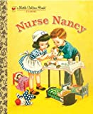 Image de Nurse Nancy