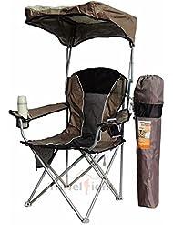 fauteuil de peche sports et loisirs. Black Bedroom Furniture Sets. Home Design Ideas