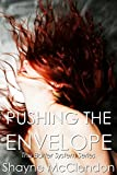Pushing the Envelope (The Barter System Book 3)
