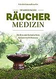 Traditionelle Räuchermedizin (Amazon.de)