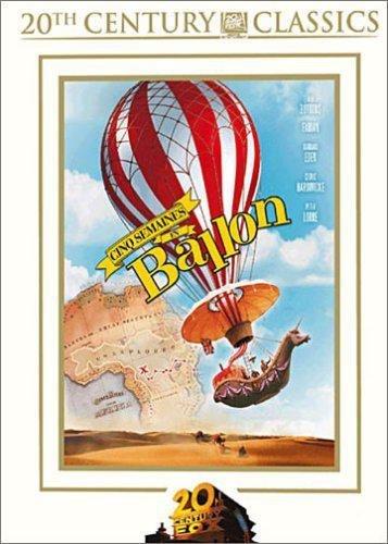 cinq-semaines-en-ballon-1-dvd