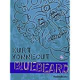 Bluebeard: The Autobiography of Rabo Karabekian (1916-1988) (English Edition)