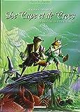 De Cape et de Crocs, tome 4 - Le Mystère de l'île étrange