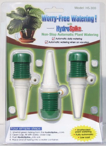 hydrospike-hs-300-3-pack-sin-preocupaciones-kit-de-riego-automatico
