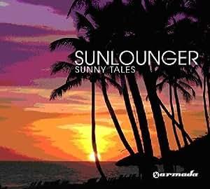 Sunny Tales