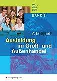 ISBN 3427100154