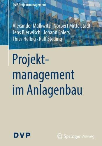projektmanagement-im-anlagenbau-dvp-projektmanagement