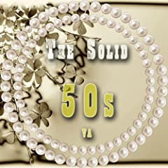 The Solid 50's