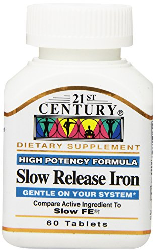slow-release-iron-60-tablets