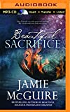 beautiful sacrifice maddox brothers by jamie mcguire 2016 01 12