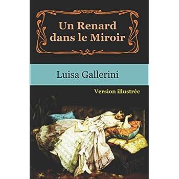 Un Renard dans le Miroir