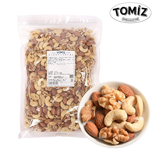 mezcla-de-frutos-secos-tostados-1kg-tomiz-tomizawa-shoten-no-vidriados-sin-sal-sin-aditivos-convenie