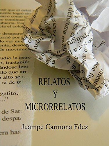 Relatos y microrrelatos