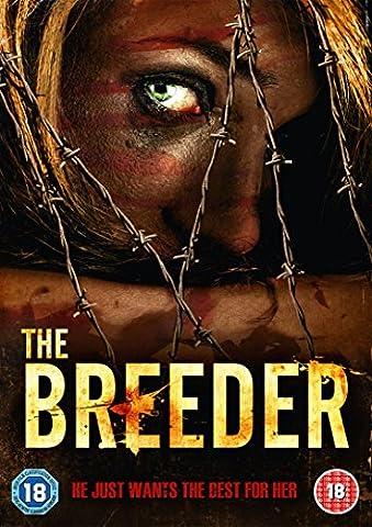 The Breeder [DVD]