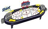 Air Hockey Tisch