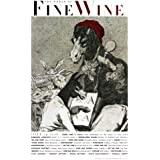 World of Fine Wine: No. 19