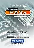 Méthode PA3x & Série PA KORG [Francia] [DVD]