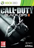 Call of Duty : Black Ops 2 [Importación francesa]