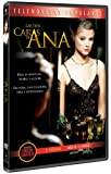 Dos Caras De Ana (4pc) / (Full) [DVD] [Region 1] [NTSC] [US Import]