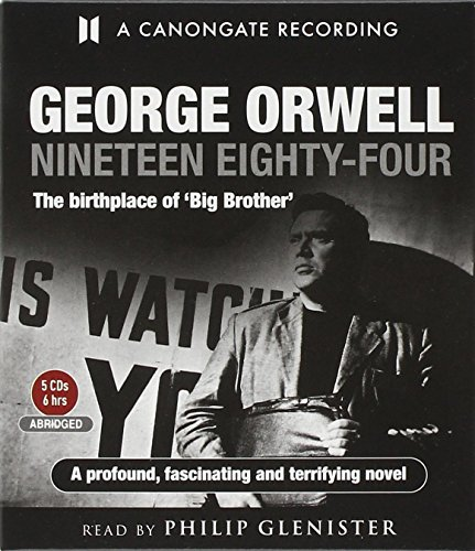 nineteen-eighty-four-csa-word-recording