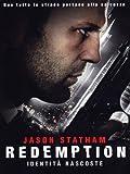 redemption identita' nascoste dvd kostenlos online stream