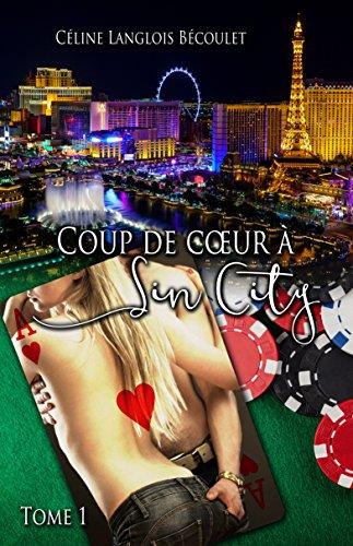 Coup de coeur  Sin City - Tome 1