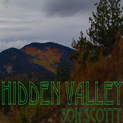 hidden-valley-explicit