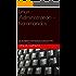 Linux Administration - Kommandos: Die wichtigsten Kommandos für erfahrene Linux Anwender, Supporter und Administratoren