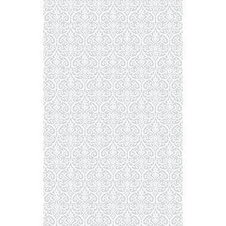 Alkor Sticky Back Plastic (self adhesive vinyl window film) Alba 45cm x 1m (ORDER PER METRE) 280-0009