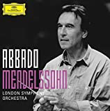 Mendelssohn (Abbado Symphony Edition)