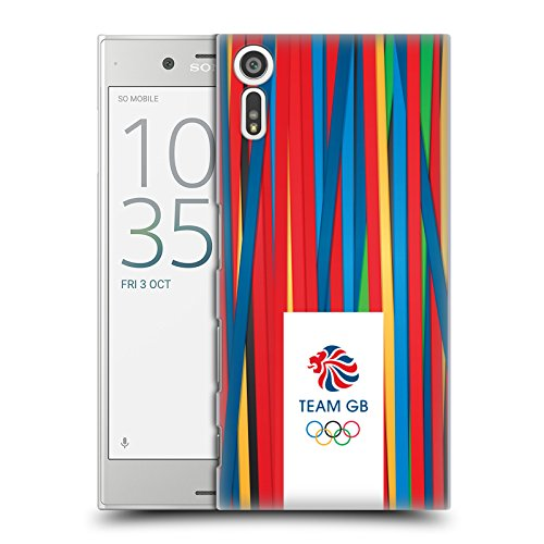 official-team-gb-british-olympic-association-bahia-background-rio-hard-back-case-for-sony-xperia-xz-