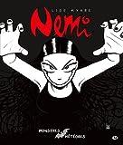 Nemi, Tome 2 - Monstres et Météores