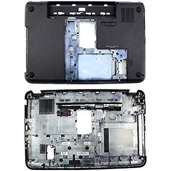 ET Bottom Base Cover for HP Pavilion G6-2000 G6-2100 Series 684164-001