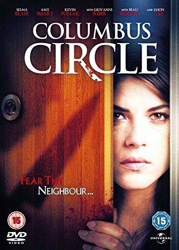Columbus Circle [DVD]