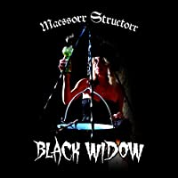 Black Widow (German Master)