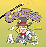 Card Tricks (Young Magician Series) by Oliver Ho (2006-02-23)