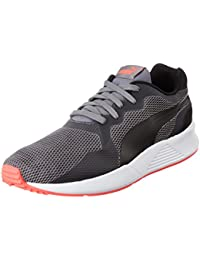 Puma Men's Pacer Plus Tech Sneakers