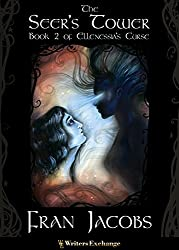 Ellenessia's Curse Book 2: The Seer's Tower
