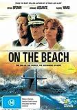 USS Charleston, dernière chance pour l'humanité / On the Beach [ Origine Australien, Sans Langue Francaise ]