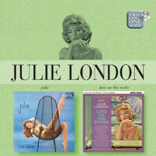 Julie / Love On The Rocks