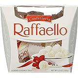 Ferrero Raffaello Chocolate Gift Box 150gm (15 Pieces)