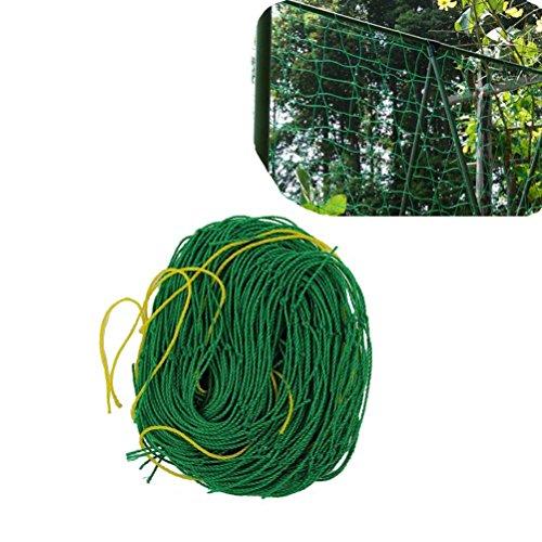 demiawaking-nylon-trellis-millipore-rete-struttura-da-arrampicata-anti-bird-dispositivi-per-piante-v