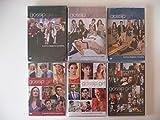 Gossip Girl - La Serie Completa - (30 DVD) - Edizione Italiana